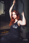 Kim Mara, Fotografie, Fotograf Bergtheim