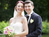 Hochzeitsfotograf, Hochzeit Schweinfurt