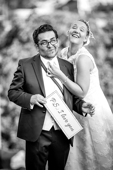 Hochzeitsfotograf Schlosshotel Steinburg