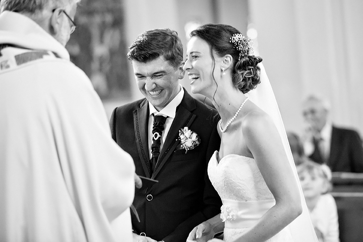 Hochzeit Schweinfurt, Hochzeitsfotograf
