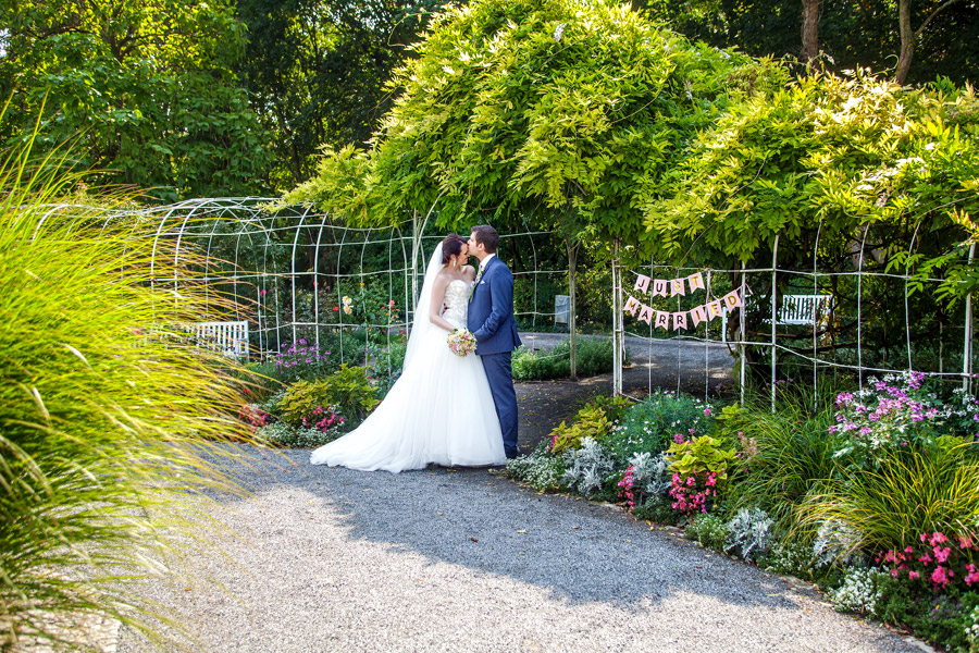Hochzeitsfotograf Würzburg, Hochzeit