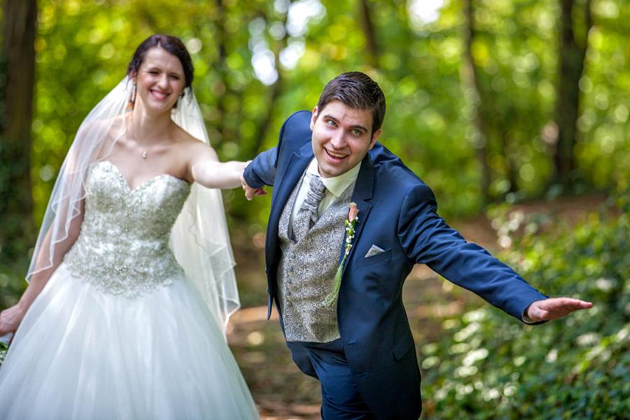Hochzeitsfotograf Estenfeld, Hochzeit