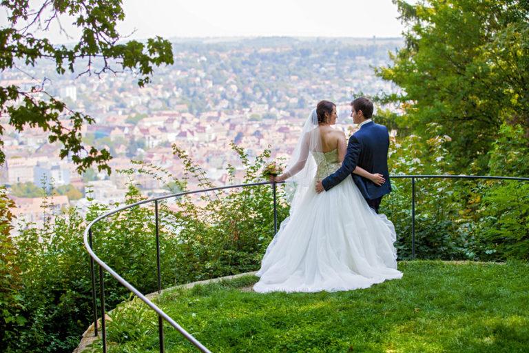 140 | Hochzeitsfotograf Würzburg Schweinfurt in Unterfranken