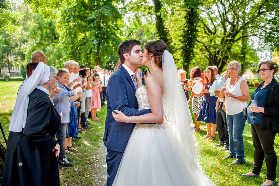 Hochzeitsfotograf Würzburg, Hochzeit, Juliusspital