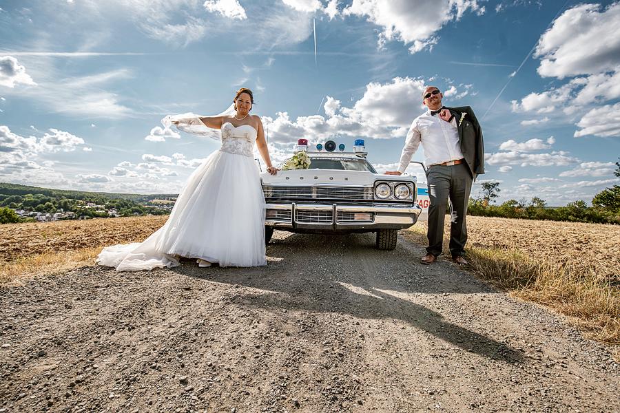 Hochzeitsfotograf Eltmann Zeil, Hochzeit Eltmann
