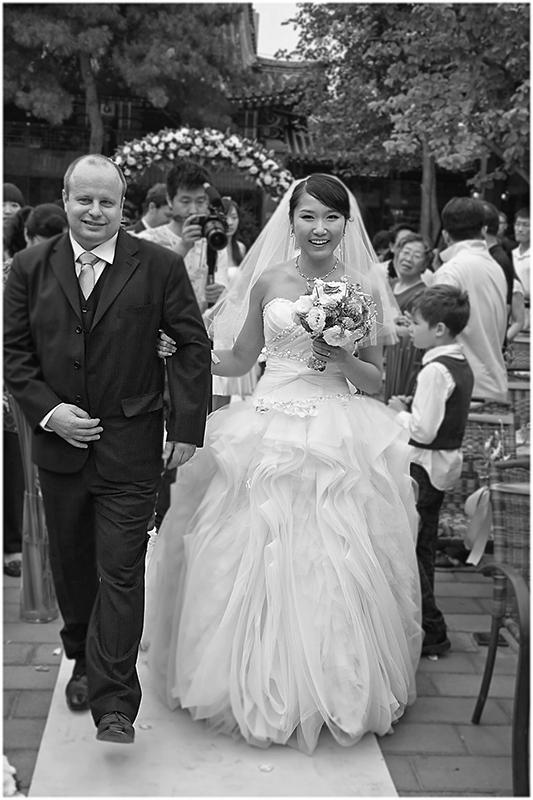 Hochzeit Peking, Hochzeitsfotograf