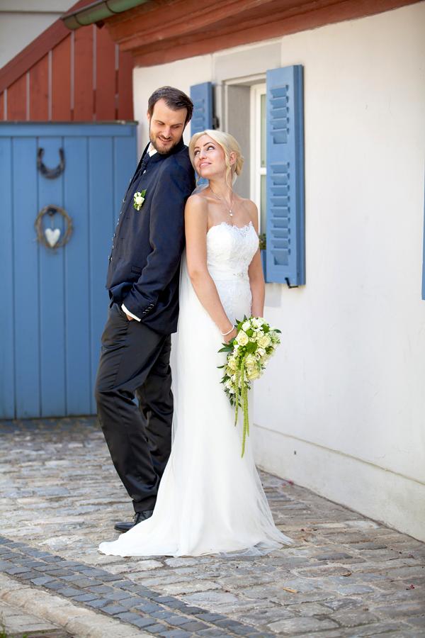 Hochzeitsfotograf Sommerach, Hochzeit Sommerach