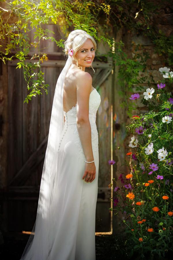 Hochzeitsfotograf- Volkach- Sommerach