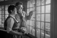 Hochzeitsfotograf Hammelburg