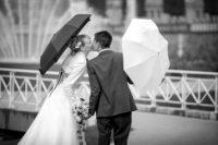 Hochzeit Bad Kissingen, Hochzeitsfotograf