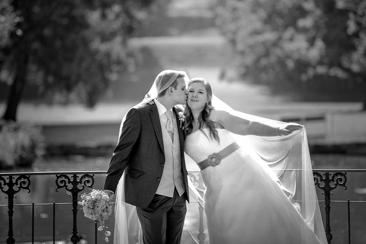 Hochzeit in Eibelstadt, Hochzeitsfotograf