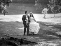 Hochzeitsfotograf in Eibelstadt