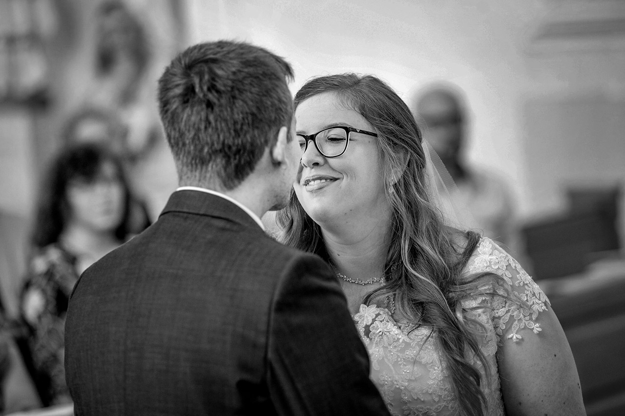 Hochzeit, Kirche, Hochzeitsfotograf