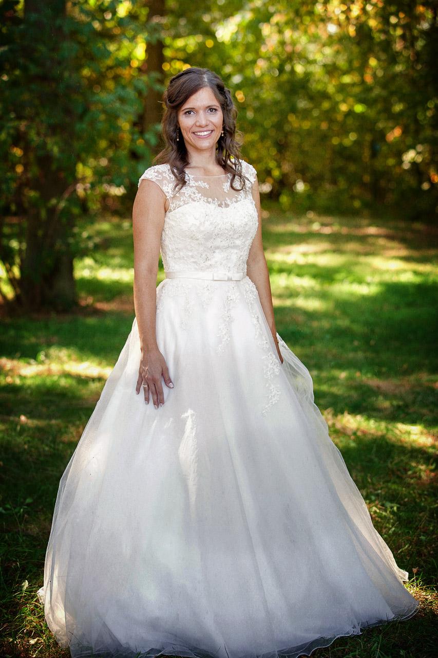 Hochzeitsfotograf Hassfurt