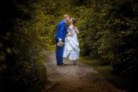 Hochzeitsfotograf in Hassfurt