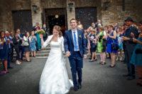 Hochzeitsfotograf Veitshöchheim, Hochzeit