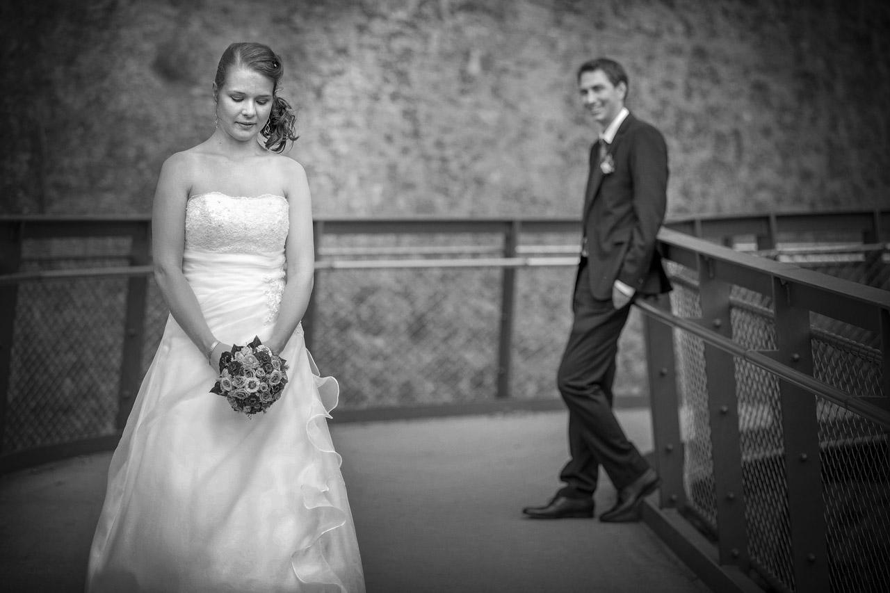 Hochzeitsfotograf in Würzburg