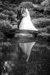 Hochzeitsshooting in Würzburg
